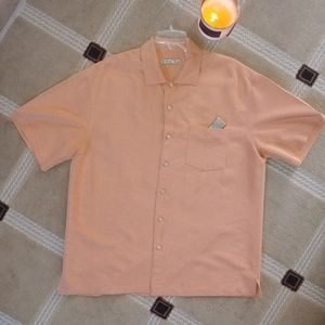 3 for $10 Mens Casual Button Down
